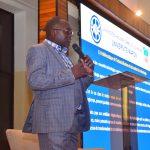 Problematique de la rentabilité de l'exploitation minière en RDC, face aux nouvelles technologies. Dr. Jimmy KALENGA KAUNDE KASONGO NDAY