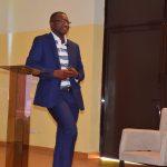 Stratégie de développement urbain pour une ville intelligente. Défis et perspective pour la RDC. Par le Professeur MUSANDJI FUAMBA