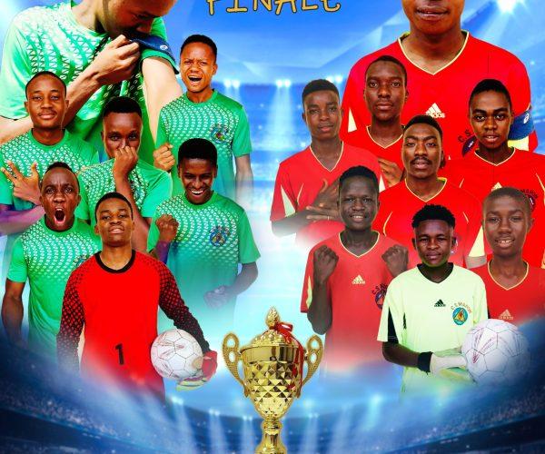 Final_Poster (1) (1)
